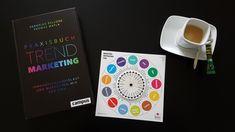 Zukunft gestalten, dazu braucht es Werkzeuge. Wir haben dafür unseren 13-P-Marketing-Mix entwickelt, den wir als physisches Werkzeug anbieten. Wir stellen ihn ausführlich in unserem «PRAXISBUCH TRENDMARKETING», Bellone/Matla, Campus Verlag, vor. Coaching, Innovation, Workshop, Marketing, Sustainable Development, Tools, Economics, Politics, Things To Do