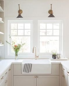 Feature since lights in a kitchen are a great task lighting alternative.