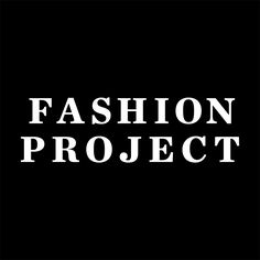 We're on a mission to change the world one piece of clothing at a time. By helping you donate your designer clothing, shoes and accessories—and reselling them for maximum value—we can turn your closet into vital support for the causes that matter to you. It's fashion as a force for good.