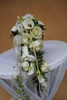bride bouquet Bride Bouquets, Weddings, Table Decorations, Furniture, Home Decor, Bridal Bouquets, Decoration Home, Room Decor, Wedding