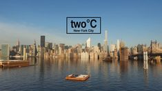 "What if New-York City was underwater? Is this scenario possible?  All the explanations on this film are on http://menilmonde.com/two-c-new-york/    *****  Music : ""It's happening"", by Luke Richards, licensed through https://www.audionetwork.com/"
