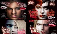 Google Image Result for http://images2.wikia.nocookie.net/__cb20110802095018/vampirediaries/images/thumb/3/33/Vampire-diaries-books.jpg/640px-Vampire-diaries-books.jpg