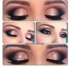 77 melhores imagens de Makeup  15270ce84ed7