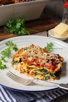 Vegetarian Recipes, Snack Recipes, Healthy Recipes, I Want Food, Italian Pasta Recipes, Pesto Pasta, Food Design, Food Dishes, Recipes