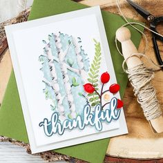 Thankful. Find out more about this card by clicking on the following link: http://limedoodledesign.com/2016/09/stamptember-fun-blog-hop-giveaway/