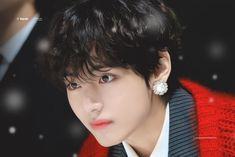 Kim Taehyung, Namjoon, Hoseok, Bts Bangtan Boy, Bts Boys, Jimin, Mma 2019, Handsome Faces, Kpop
