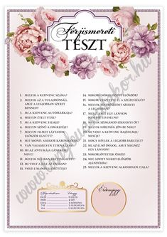 Web Design, Diy Wedding, Bridesmaid, Education, Wedding Dresses, Rose, Party, Fun, Maid Of Honour