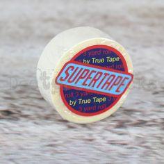 Super Strong Bonding Tape