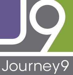 Journey 9