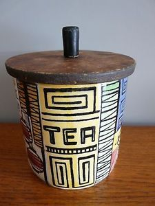 A-Jie-Gantofta-TEA-jar-and-lid-designed-by-Anita-Nylund-Sweden-1960s-Ceramics