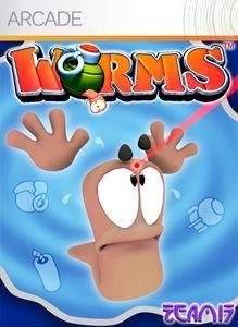 XLA - Worms