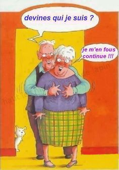 Old, Senior Citizen Humor - Old age jokes cartoons and funny photos funny cartoons pictures characters Cartoon Jokes, Funny Cartoons, Adult Cartoons, Funny Shit, The Funny, Funny Jokes, Funny Humour, Funny Stuff, Funny Sarcastic