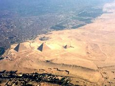 Ancient Egypt Pyramids, Giza Egypt, Kaneki, Monument Valley, Grand Canyon, Nature, Travel, Beautiful, Egypt