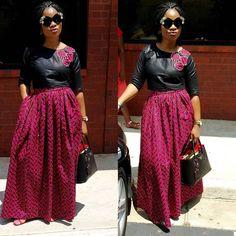 #ootd#instagood#fashiondiaries#fashionpost#todaysoutfit#latepost#fashionista#whatiworetochurch#photooftheday#fashioninspiration#instastyle#churchvogue#churchlook#lookbook. by fashionpings