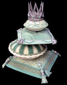 wedding cakes mike s amazing cakes