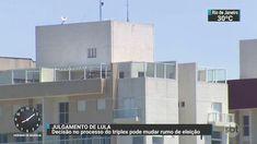 SBT Brasil explica todos os detalhes do Caso Tríplex   SBT Brasil (23/01...
