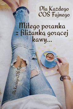 Pants, Fashion, Good Morning Funny, Trouser Pants, Moda, Fashion Styles, Women's Pants, Women Pants, Fashion Illustrations