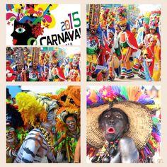 Carnaval Barranquilla Hats, Hat, Hipster Hat
