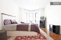 3 BR apartment Crown Heights, BKLYN in Brooklyn