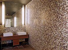 El Cardenal Restaurant by Pascal Arquitectos - Archello