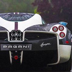 Xtrac supplies the high performance gearbox for the Pagani Huayra Car Share and enjoy! Pagani Huayra, Pagani Car, Koenigsegg, Ferrari Car, Exotic Sports Cars, Exotic Cars, Sexy Cars, Hot Cars, Porsche
