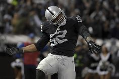1329e3c7d30 Khalil Mack is the 1st player to be a 1st-team All-Pro at