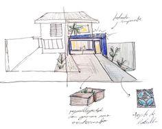 Galeria - Loja Armazém / ODVO arquitetura e urbanismo + mínima - 22