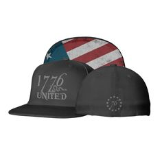 bc28f3dbfaa228 24 Best 1776 United Apparel images in 2017   The unit, 2nd amendment ...