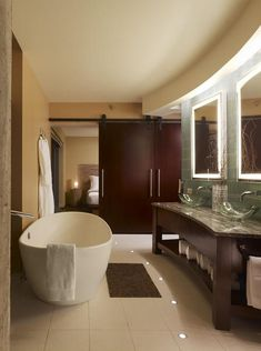 sala da bagno