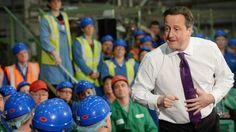 http://www.bbc.com/news/uk-politics-25320428