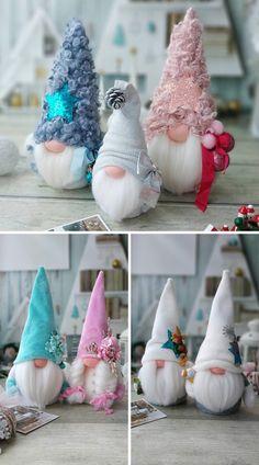 Christmas Crafts To Sell, Christmas Templates, Christmas Sewing, Christmas Gnome, Primitive Christmas, Halloween Crafts, Holiday Crafts, Christmas Decorations, Christmas Ornaments