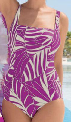 e29f5ad686 Discover the Anita Pink Lady Thekla. Explore items related to the Anita  Pink Lady Thekla. Summer Gabriella · One Piece Swimsuits