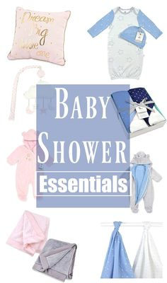 Baby Shower Essentials with Just Born (Giveaway) | How to Host a Baby Shower | Baby Shower Must Haves | Baby Shower Tips and Ideas || Happily Hughes