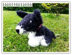 Koiralle kaveri Lamb, Animals, Animales, Animaux, Animais, Baby Sheep, Animal