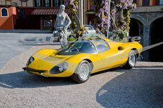 - We transport any type of car anywhere in North America. LGMSports.com #ferrariclassiccars