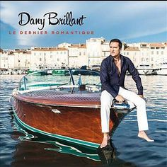 I just used Shazam to discover Tu Me Dis Que Tu M'aimes (Le Faux Amour) by Dany Brillant. http://shz.am/t154229686
