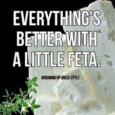 ❤️ yummy in my tummy! Greek Memes, Funny Greek, Greek Quotes, Greek Sayings, Cute Quotes, Funny Quotes, Learn Greek, Greek Language, Stream Of Consciousness