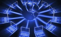 How to Stop a #Botnet Created by Angler Exploit Kits.  #Security