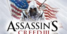 Assassin's Creed III (2012) Pc Game – BlackBox | Games Cottage visit : http://gamescottage.com/assassins-creed-iii-2012-pc-game-blackbox/
