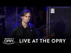 """Jonathan Jackson - """"The Coming Dawn"""" 
