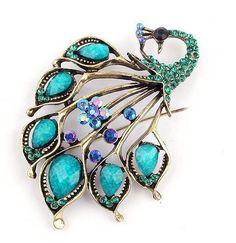 beautiful jewelry - Google Search - popculturez.com
