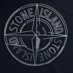 Stone Island Top, Stone Island Badge, Stone Island T Shirt, Stone Island Jacket, Island Man, Stone Island Shadow Project, Stone Island Hooligan, Weekend Offender, Logo Wallpaper Hd