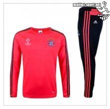 survetement Bayer 04 Leverkusen nouveau