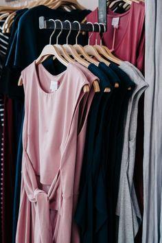 Fair-Fashion-Shops in Leipzig - sieben Tipps für tolle faire Läden I #leipzig #leipzigtipps #leipzigentdecken #leipzigtrip #leipzigtravel Outfits, Shopping, Fashion, Beautiful Life, Sustainable Fashion, Nice Asses, Amazing, Tips, Clothes