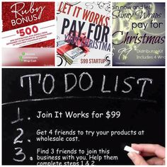 http://www.anewyouwithjenne.com/