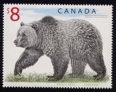 Canadian+Postage+Stamps+Value | Canadian Postage Stamps
