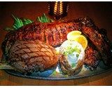 Maderas Steaks and Ribs Venue Details - Find Event Venues, Booking Online, Event Management in Los Angeles, San Francisco - EventSorbet