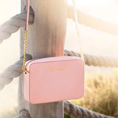 Hung up on hue. #FallingInLoveWith