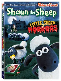 shaun the sheep tidy up dailymotion