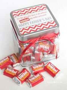 Cute Puns Twix Candy | just b.CAUSE